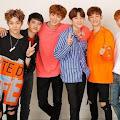 Lirik Lagu Wait - EXO dan Terjemahannya