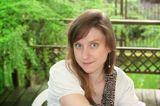 Maria Smereczyńska