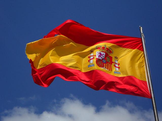 Cómo irse de estudiante a España