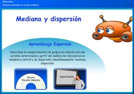 http://www.ceiploreto.es/sugerencias/Educarchile/matematicas/17_mediana_dispersion/LearningObject/index.html