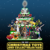 The 12th Christmas Toys and Collectibles Fair
