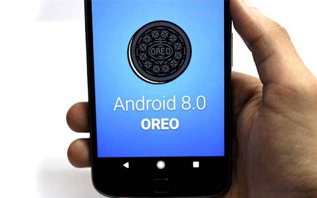 مميزات وخصائص نظام أندرويد أوريو Android O 8.0