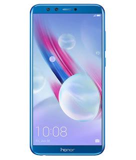 Harga Huawei Honor 9 Lite Dan Review Spesfikasi Smartphone Terbaru - Update Hari Ini 2019