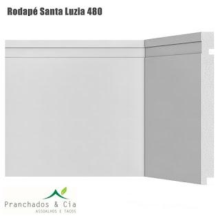Rodapé Santa Luzia 480