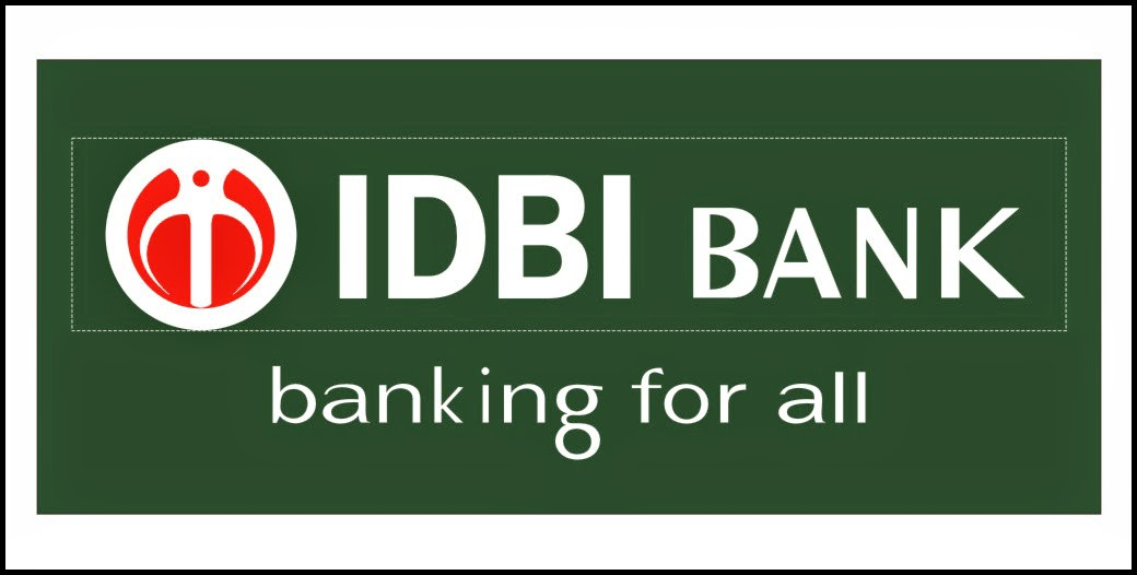 IDBI Customer Care Number India