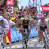 Audio | 13ª etapa del Tour de Francia | Triplete de Sagan