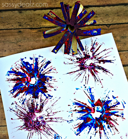 4th of july preschool crafts 30 activities for 4th of july totschooling toddler 118