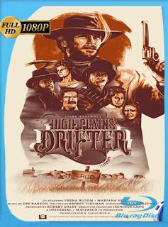 La Venganza del Hombre Muerto 1973 HD [1080p] Latino [GoogleDrive]
