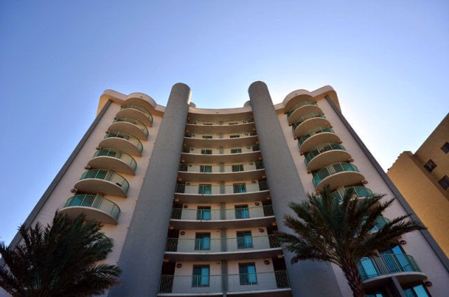 Condos For Sale at Perdido Towers in Pensacola FL