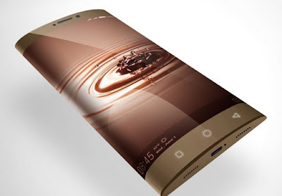 Best Android smartphones 2017