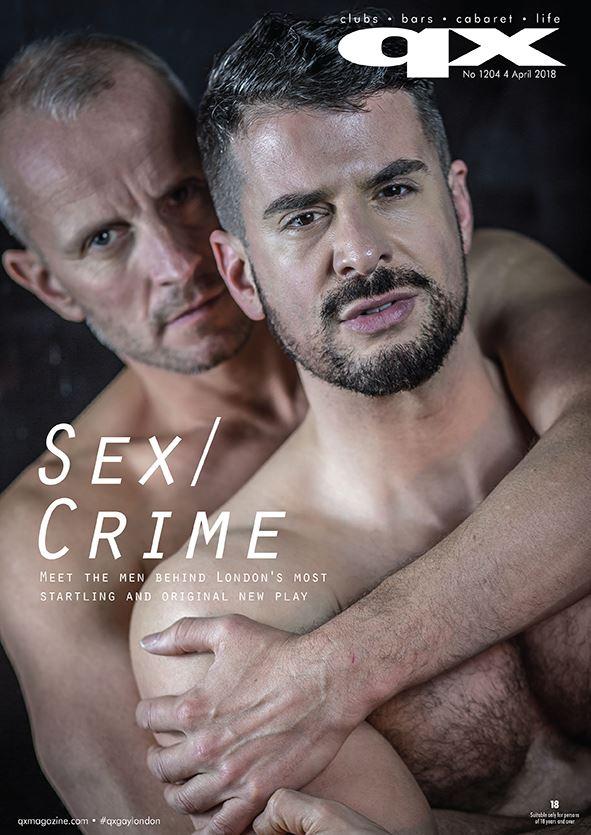 gay sexe London Ontario massage fête sexe