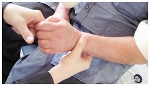 Mengenal Spastisitas, Tegang Otot yang Mengintai Pasca Stroke