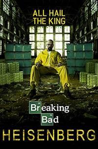 rekomendasi tv series terbaik versi imbd of all time