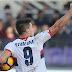 Giovanni Simeone pasó a #Fiorentina por € 15 millones
