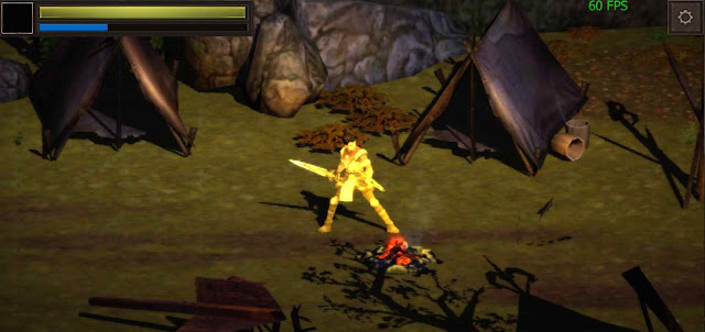 screenshot-1-of-swords-of-the-guardian-pc-game