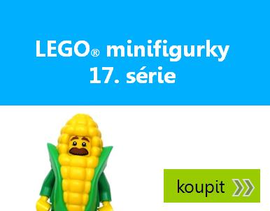 http://www.brickstore.cz/lego-minifigurky/sberatelske-minifigurky/?p9=154