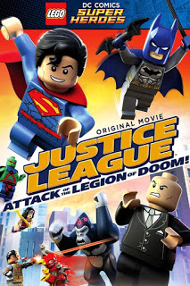 http://heroesanimados.blogspot.com.ar/2016/06/lego-justice-league-attack-of-legion-of.html
