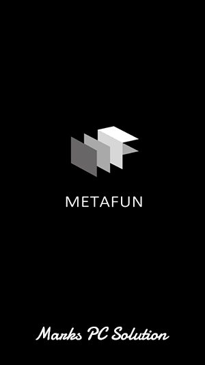 Metafun Interface