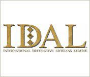 IDAL-International Decorative Artisans League