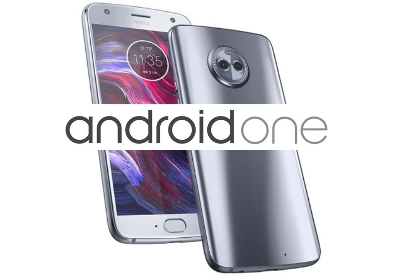 All the Android One Smartphones You Can Buy