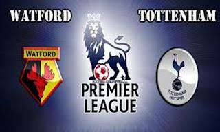 موعد مباراة واتفورد وتوتنهام السبت 18-01-2020 ضمن الدوري الانجليزي والقنوات الناقلة