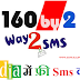 India में Free Sms कैसे Send करते है Sms Send करने से पैसे कैसे कमाए