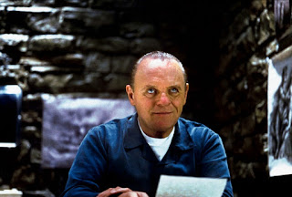 red dragon-roter drache-anthony hopkins
