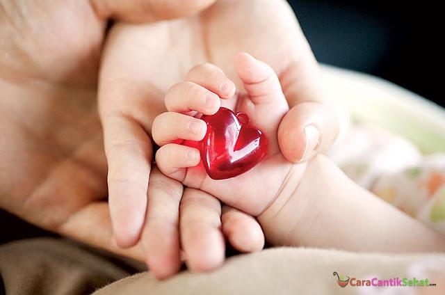 Macam-Macam Penyakit Jantung Dan Gejalanya