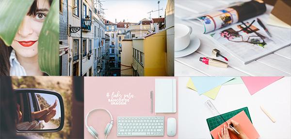 BEDA #31 || Dia do Blog!