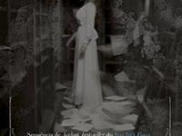 Resenha Sanctum - Asylum #2 - Madeleine Roux
