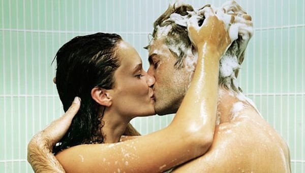 9 Evidence You Have Found The Man Of Your Life