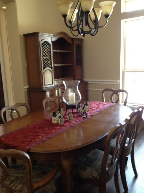 Dining Room Chairs Kzn