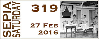 http://sepiasaturday.blogspot.com/2016/02/sepia-saturday-319-27-february-2016.html