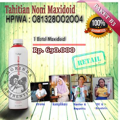 Tahitian Noni Juice Medan, Morinda Medan Ph O813 8245 8258