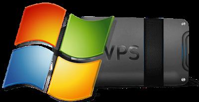 افضل شركات RDP VPS ويندوز بمواصفات عالية و اسعار منخفظة
