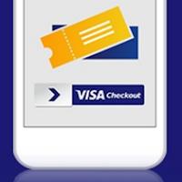 Promocje biletyregionalne.pl i bilety24.pl z Visa Checkout