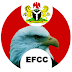 EFCC uncovers 37,395 'ghost workers' in Federal Civil Service