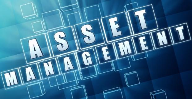 Pengertian Manajemen Aset Beserta Contoh Aset, Tujuan dan Siklus Manajemen Aset Lengkap