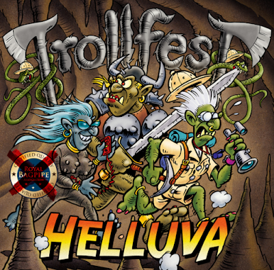Trollfest-Helluva-album-2017