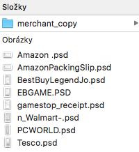 gamestop receipt generator