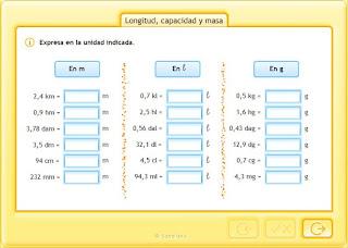 http://redcentros.ced.junta-andalucia.es/centros-tic/41009470/helvia/aula/archivos/repositorio/0/193/html/recursos/la/U12/pages/recursos/143304_P165/es_carcasa.html