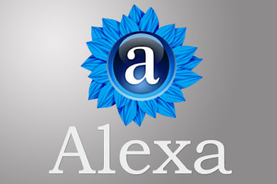 8 cách tăng rank alexa hiệu quả mỗi ngày cho dân SEO