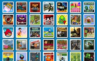 Kumpulan Game PC Ringan Terbaru