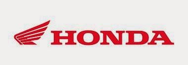 Motor Honda Terbaru 2016