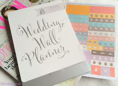 busy-b-wedding-wall-planner-reiview