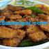 சேனைக் கிழங்கு வறுவல் செய்முறை / Yam Curry Recipe !