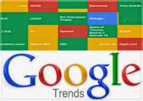 Google-trends-logo-Webmaster-keyword-analytics-tools-bloggers