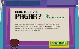 http://www.umacidadeinterativa.com.br/jogos/qto_devo_pagar/1009multiplicacao4c.swf