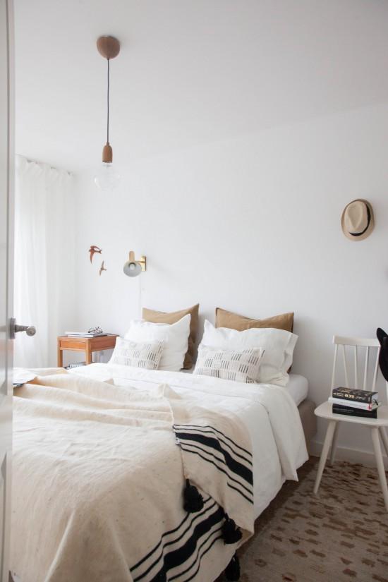 decoracion-dormitorio-nordico-fichajes-deco