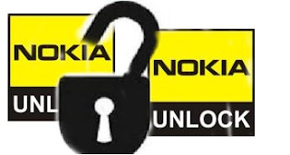 Nokia-Unlocker-Software